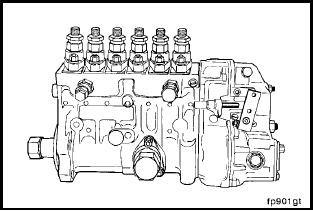 Massey Ferguson Engine Diagram moreover Electric Skateboard Wiring Diagram as well Daewoo Steering Wheel together with Clark Forklift Parts Diagram furthermore Wiring Diagram For Dual Electric Fan. on toyota electric forklift wiring diagrams
