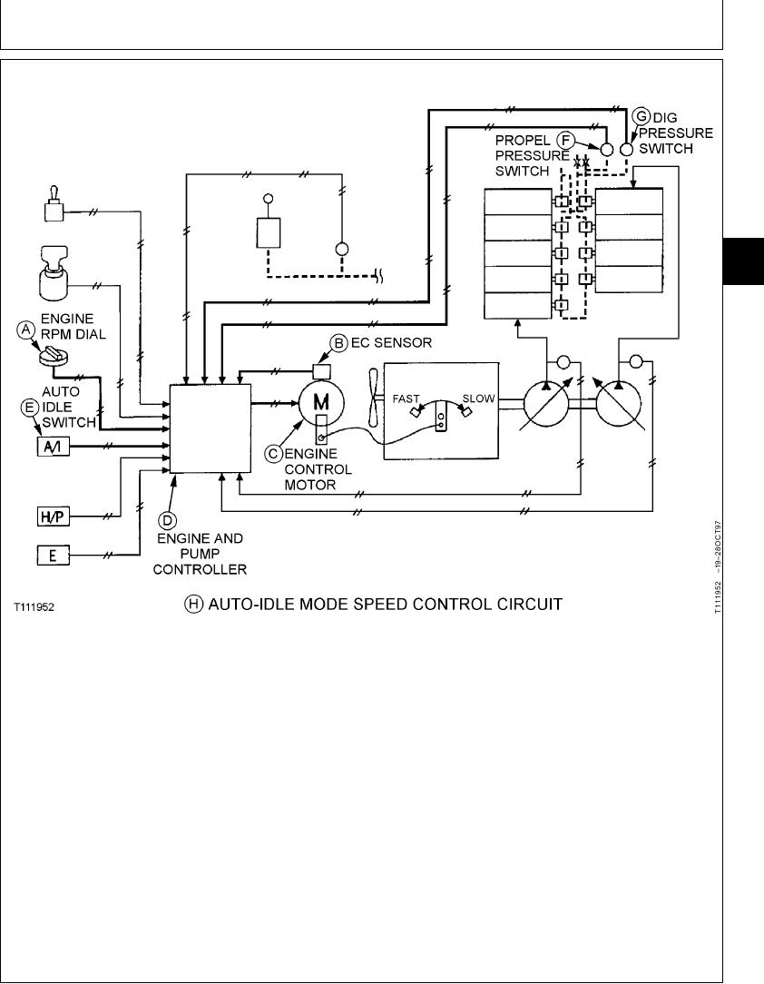Duplex Pump Control Panel Wiring Diagram Source Simplex Controller Hydraulic Elevators Basic Ponents Together With Sump Also Myers